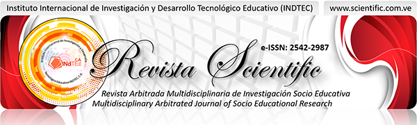 INDTEC, C.A.