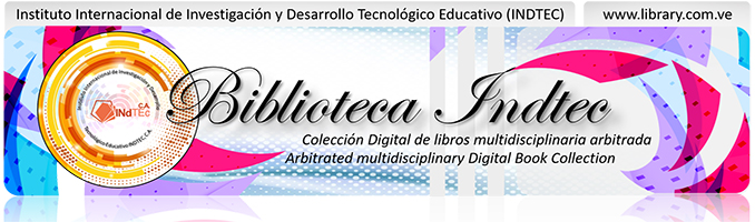 Biblioteca Indtec